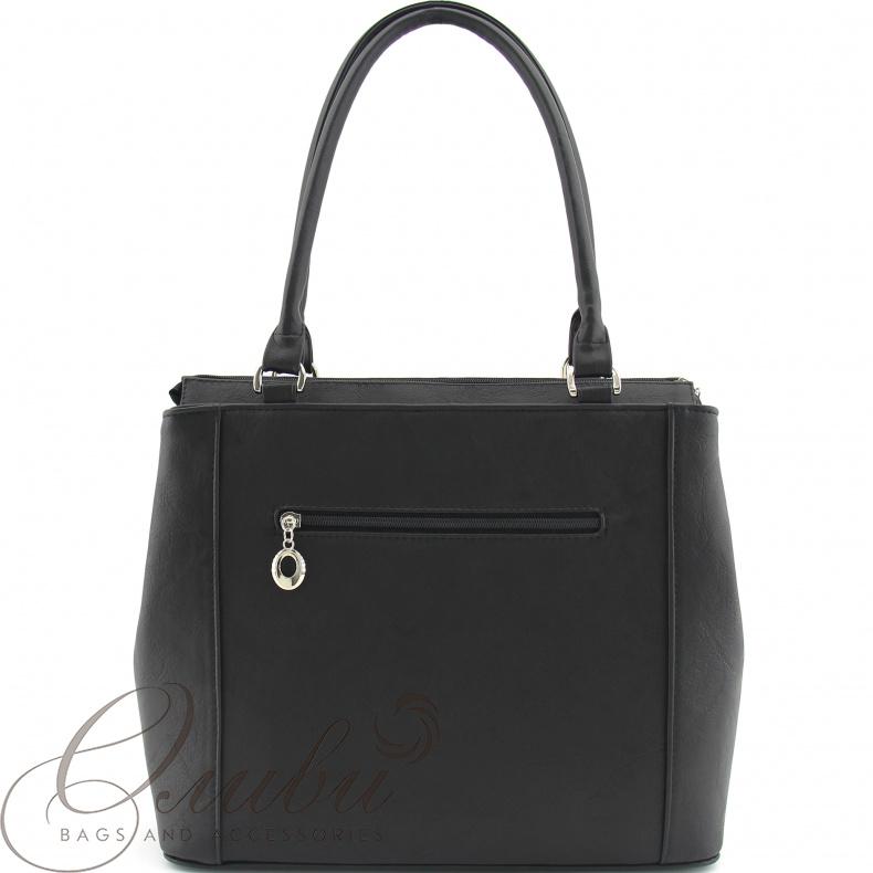 0c2abdc38887 703 сумка женская в Интернет-магазине