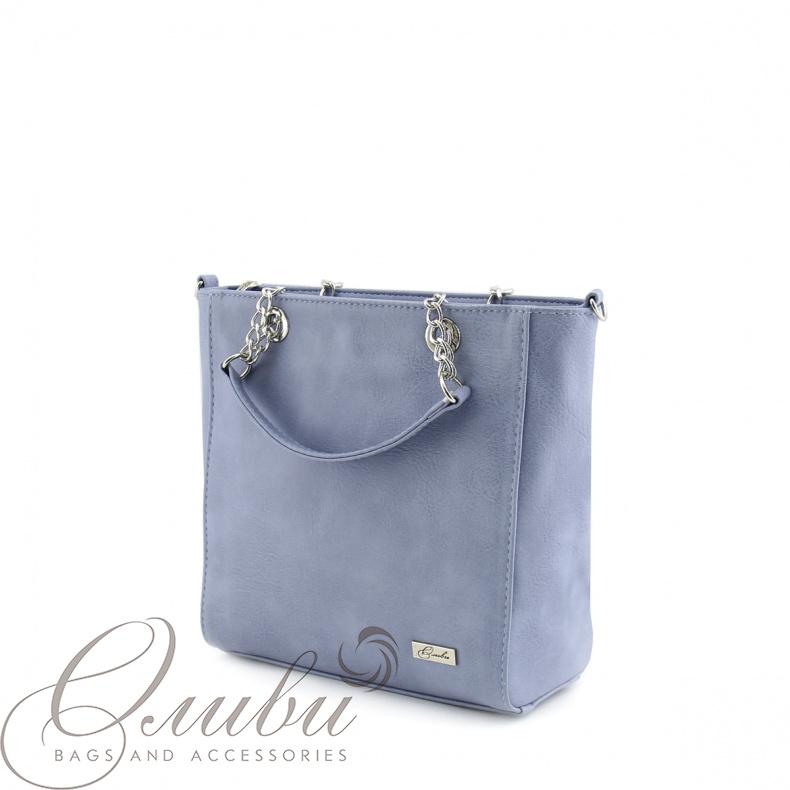 085f97f10a71 Сумка женская 431/1. Каталог женских сумок