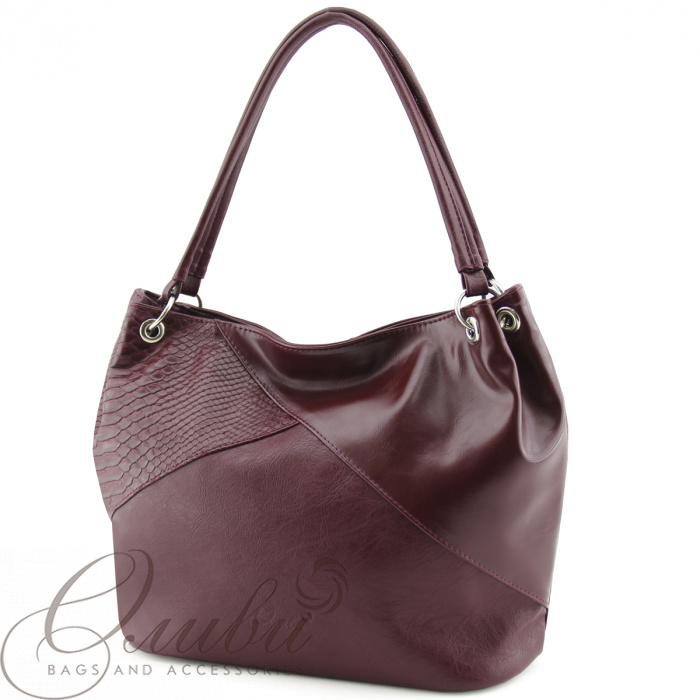 купить оптом сумки женские недорого москва